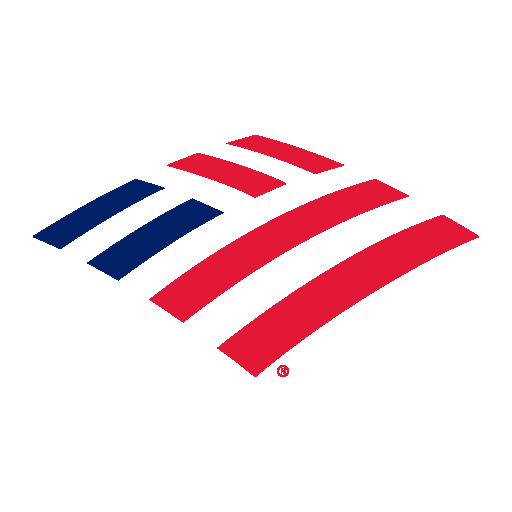 Bank of America Mobile Banking Download Latest Version APK
