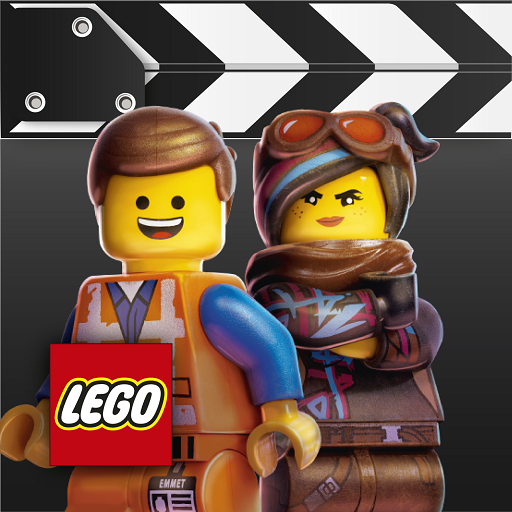 THE LEGO MOVIE 2 Movie Maker Download Latest Version APK