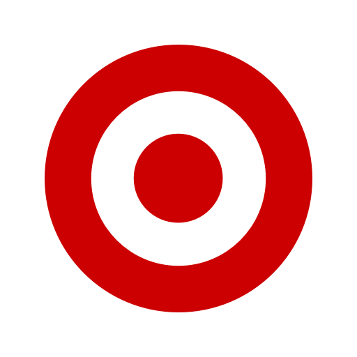 Target Download Latest Version APK