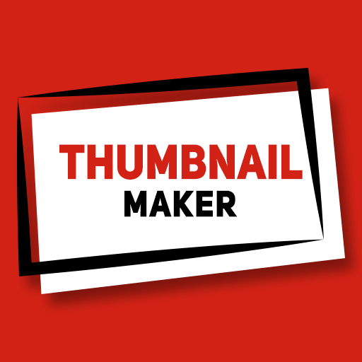Thumbnail Maker 2020 Download Latest Version APK