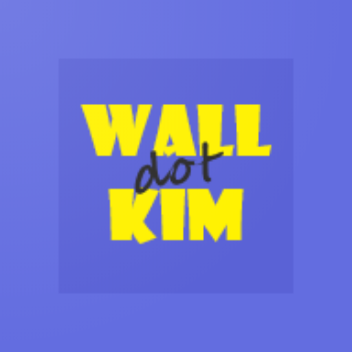 WallKim – Wallpaper Trends and Background Trending Download Latest Version APK