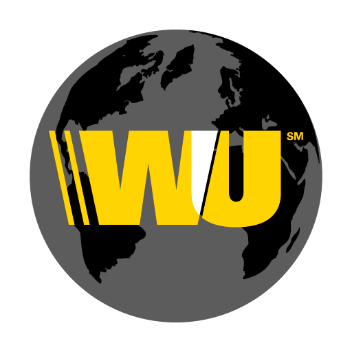 Western Union US – Send Money Transfers Quickly Download Latest Version APK