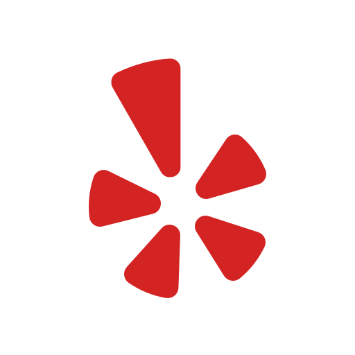 Yelp: Find Food, Delivery & Services Nearby Download Latest Version APK