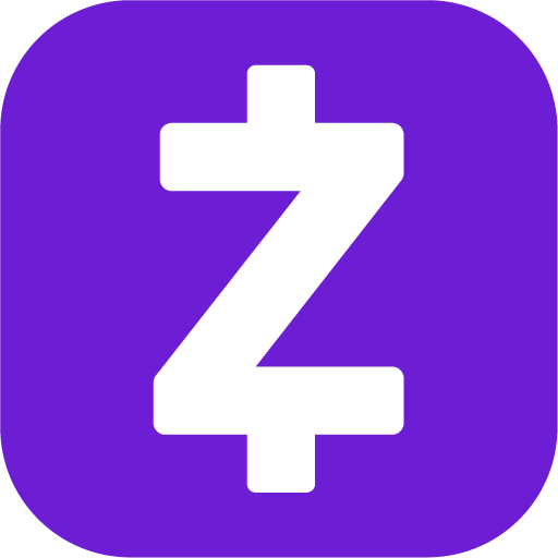 Zelle Download Latest Version APK
