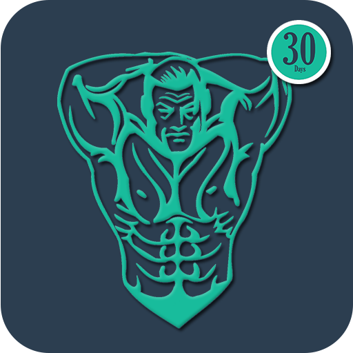 30 Day Challenge Man Home Fitness Workout Download Latest Version APK