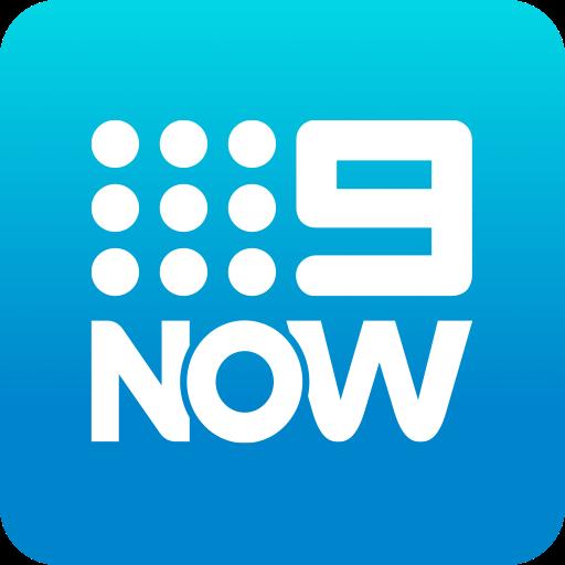 9Now Download Latest Version APK