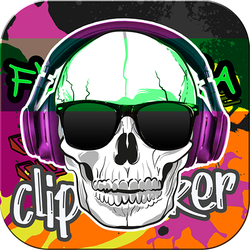 AbyKaby: Music Video Maker Download Latest Version APK