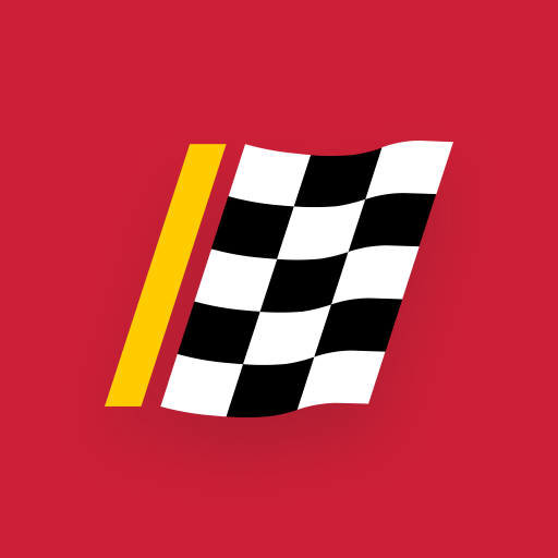 Advance Auto Parts Download Latest Version APK