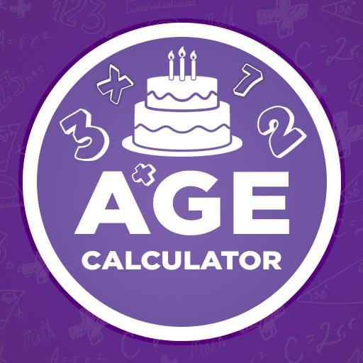 Age Calculator: Horoscope & Birthday Reminder Download Latest Version APK