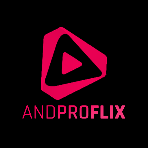 AndproFlix Download Latest Version APK
