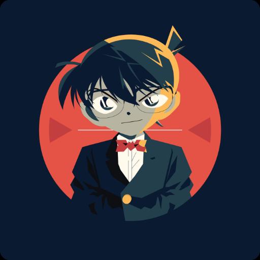 Anime zle Download Latest Version APK