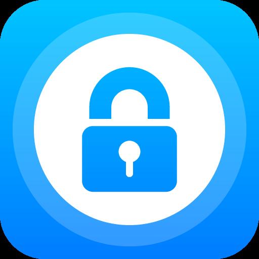 AppLock – Vault Security Lock Download Latest Version APK