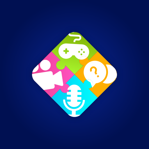 Apps library Plus Download Latest Version APK