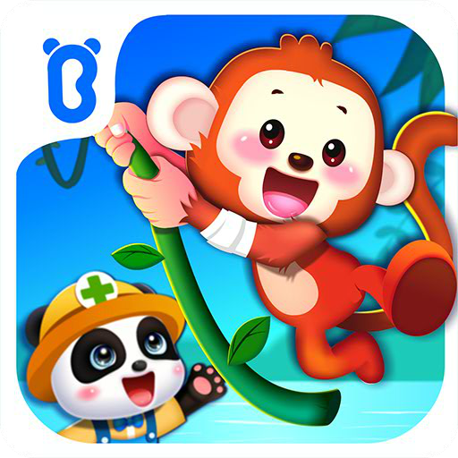 Baby Panda: Care for animals Download Latest Version APK