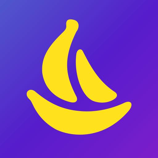 Banana Browser Download Latest Version APK