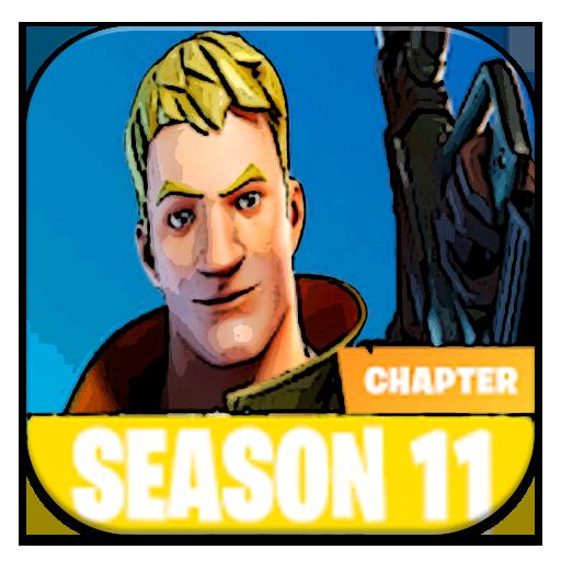 Battle Royale Wallpaper HD All Season 11 Download Latest Version APK
