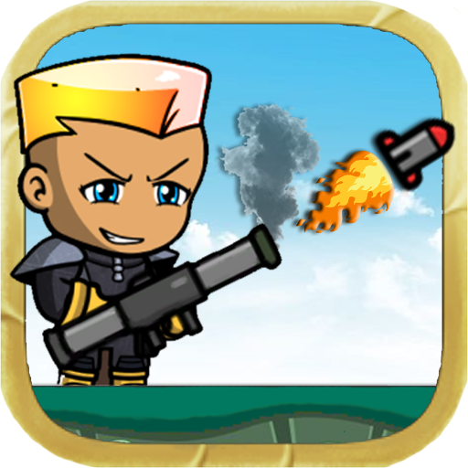 Battle of Shooter Download Latest Version APK
