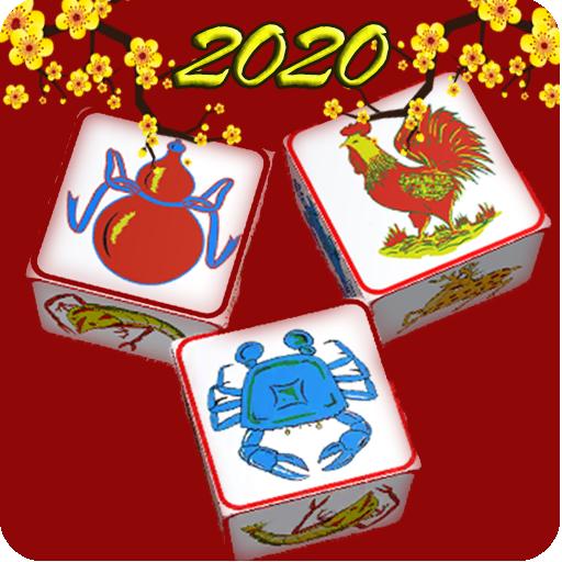 Bau Cua 2020 – Con Doi Download Latest Version APK