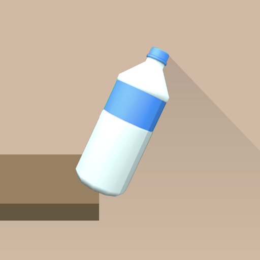 Bottle Flip 3D Download Latest Version APK