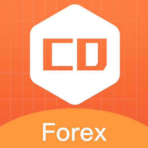 CDForex-Forex Futures Trading Download Latest Version APK