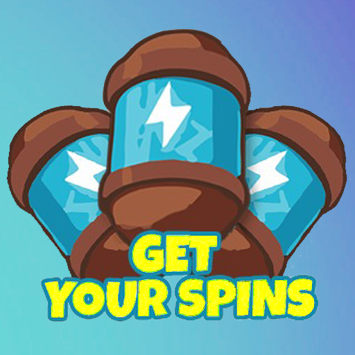 CM Spin Link Download Latest Version APK