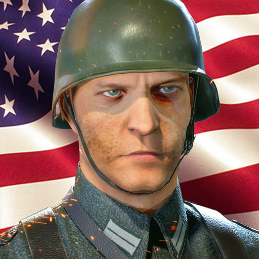 Call of World War Duty Shooting Game Download Latest Version APK