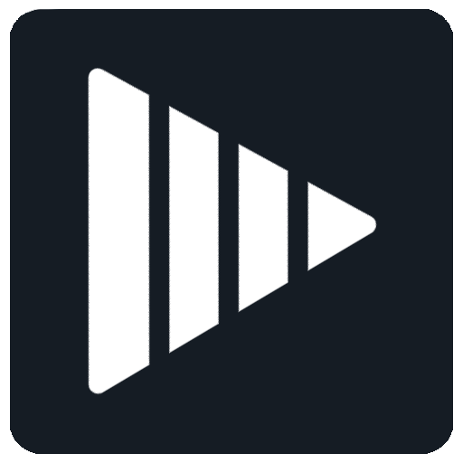 Cine Plus V2 Download Latest Version APK