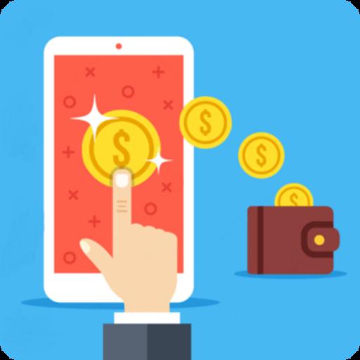 Click4Money – Earn Money Download Latest Version APK