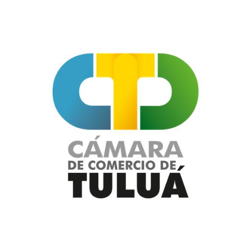 Cámara Tuluá Download Latest Version APK