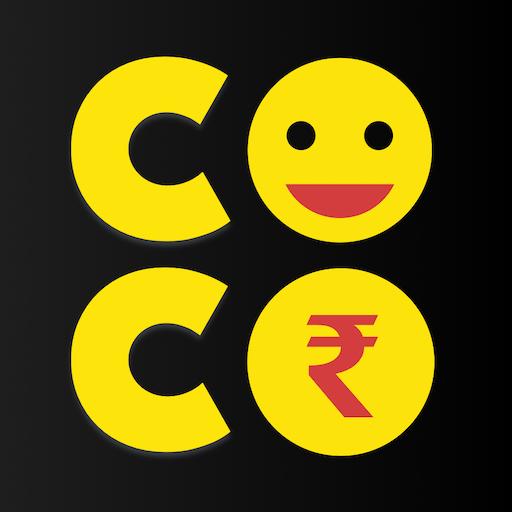 CoCo Download Latest Version APK