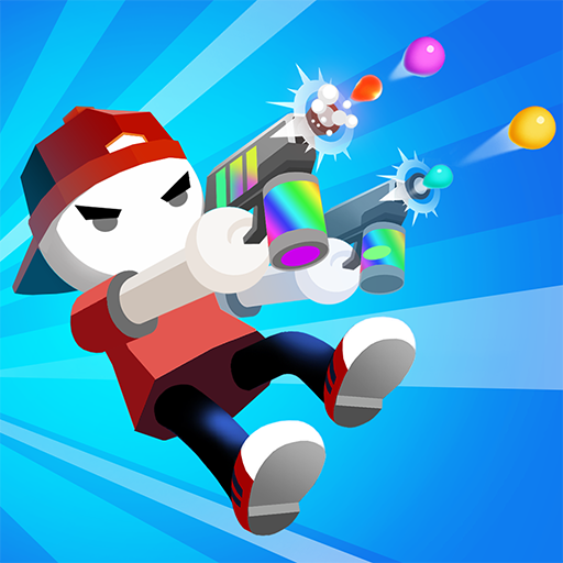 Color Party Download Latest Version APK
