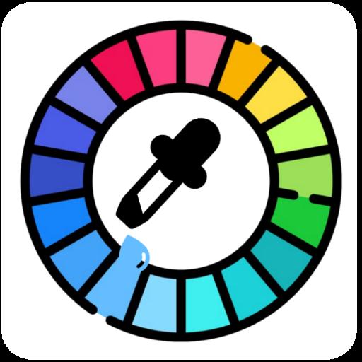 Colour Picker Download Latest Version APK