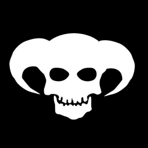 Countdown 2.0 App – Death Timer Calculator – prank Download Latest Version APK