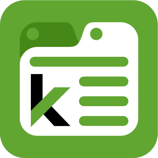 Cricket Partner Tab Download Latest Version APK
