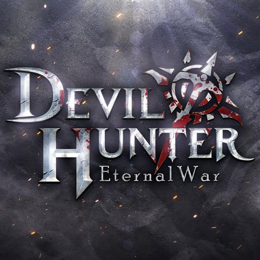 Devil Hunter Eternal War SEA Download Latest Version APK