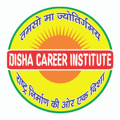 Disha Ayodhya Download Latest Version APK