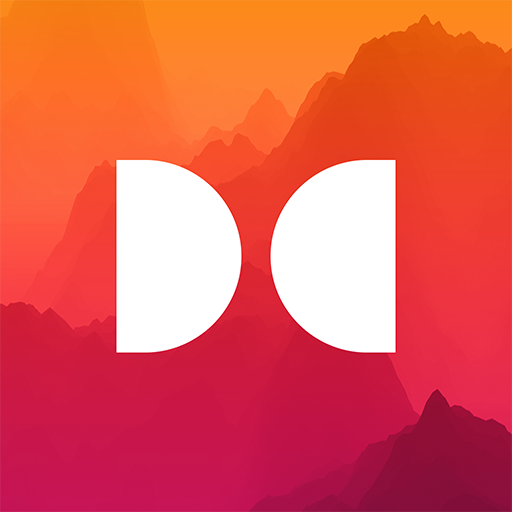 Dolby On: Record Audio & Music Download Latest Version APK