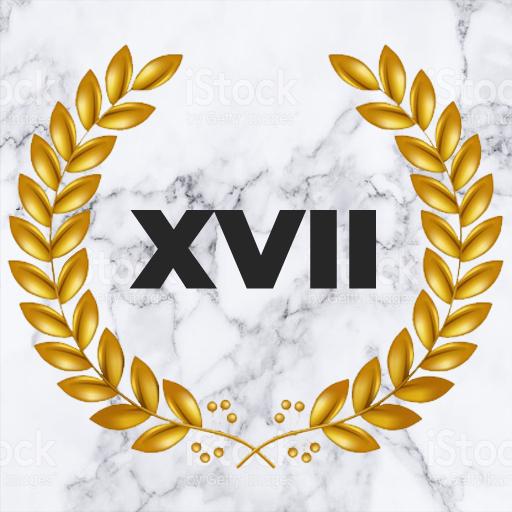 Конвертер римских цифр Download Latest Version APK