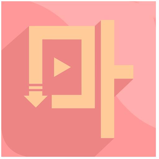 Drakor Mama Pro Download Latest Version APK