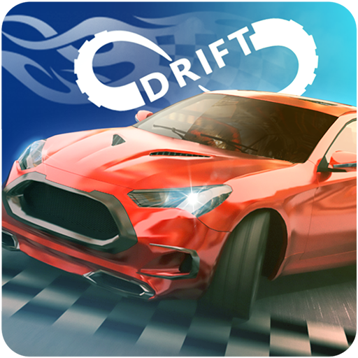Drift – Online Racing Download Latest Version APK