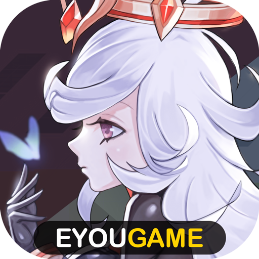 Elf Tales Download Latest Version APK