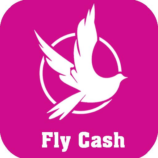 FLY CASH BY SOMPURNA24 Download Latest Version APK