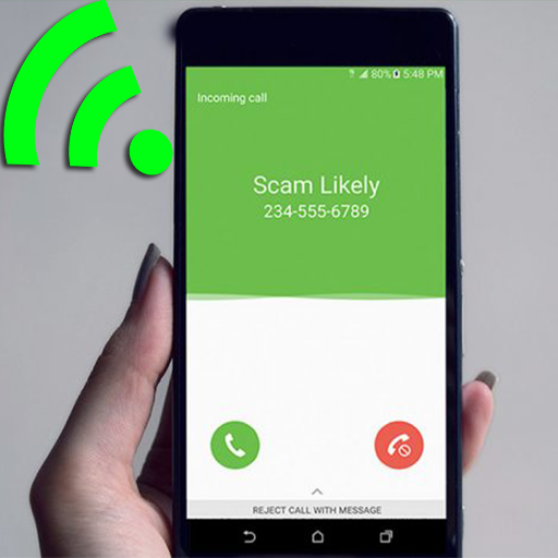 Fake Call-SMS 2019 Download Latest Version APK