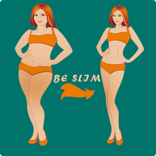 Fat Burning Workouts – Loose Belly Fat in 30 days Download Latest Version APK