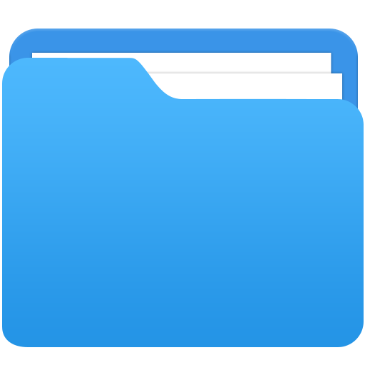 File Manager Master – Simple and Fast Download Latest Version APK