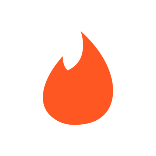 Fire Browser:Free & Fast Video Downloader, Private Download Latest Version APK