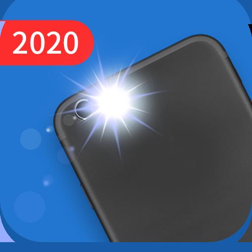 Flashlight Download Latest Version APK