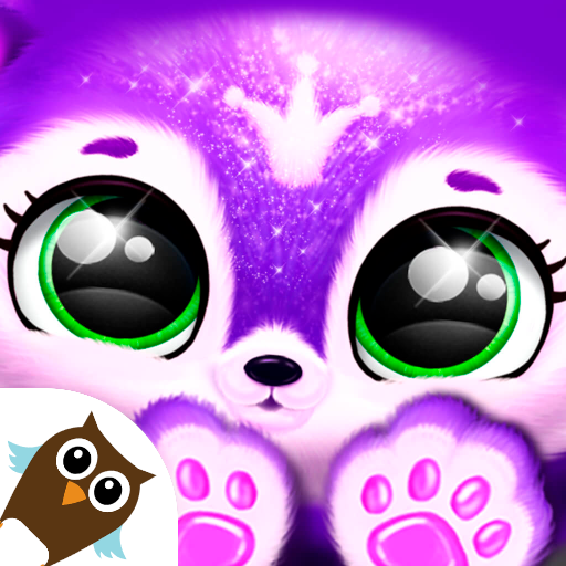 Fluvsies – A Fluff to Luv Download Latest Version APK