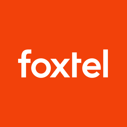 Foxtel Download Latest Version APK