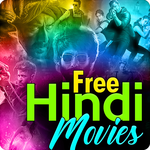 Free Hindi Movies Download Latest Version APK